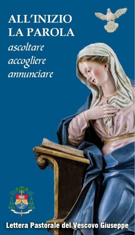 Anno-Pastorale-2018--2019.-La-lettera-del-Vescovo-Giuseppe