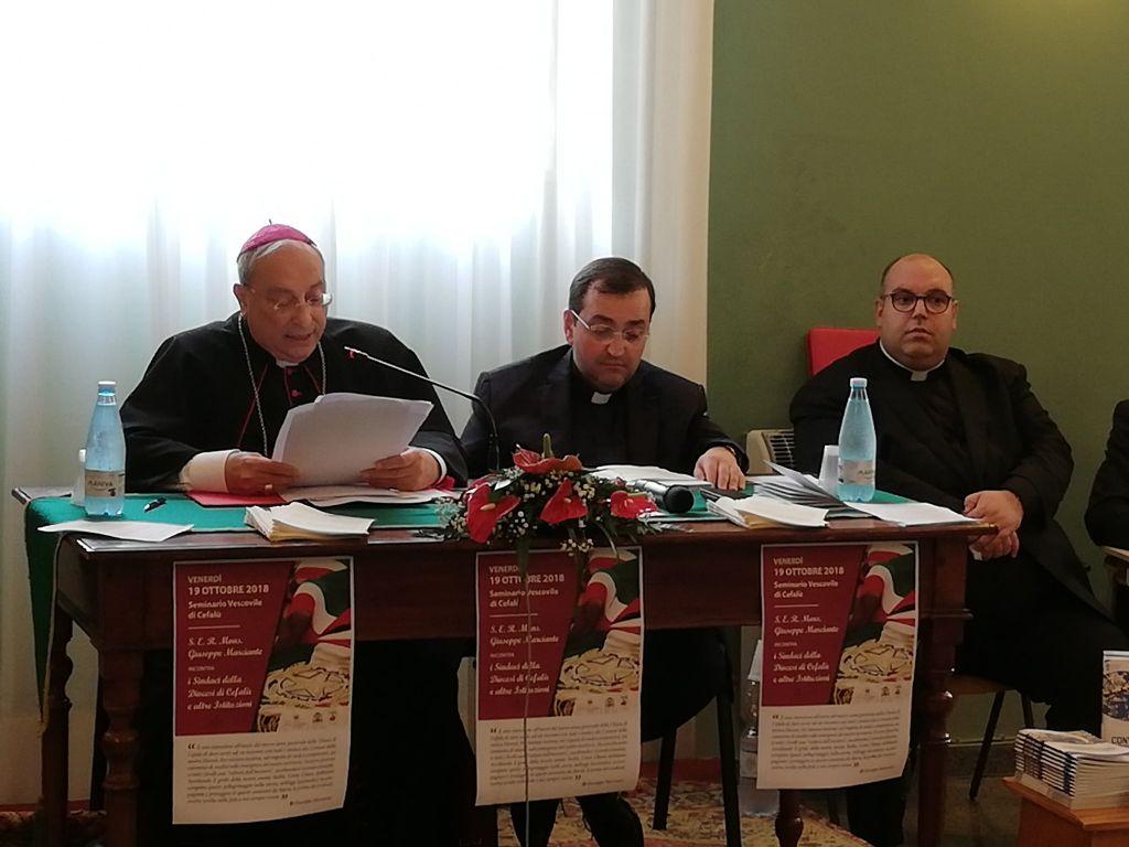 Discorso-del-Vescovo-Giuseppe-ai-Sindaci-dei-Comuni-Madoniti-e-ai-Rappresentanti-di-altre-Istituzioni-.