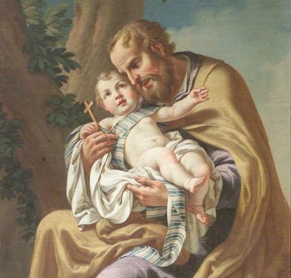 Gli-auguri-della-Diocesi-al-Vescovo-Giuseppe