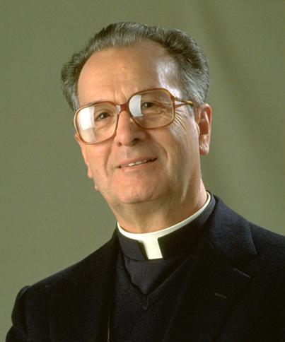Omelia-nelle-esequie-del-Vescovo-emerito-di-Cefalù-S.E.R.-Mons.-Rosario-Mazzola